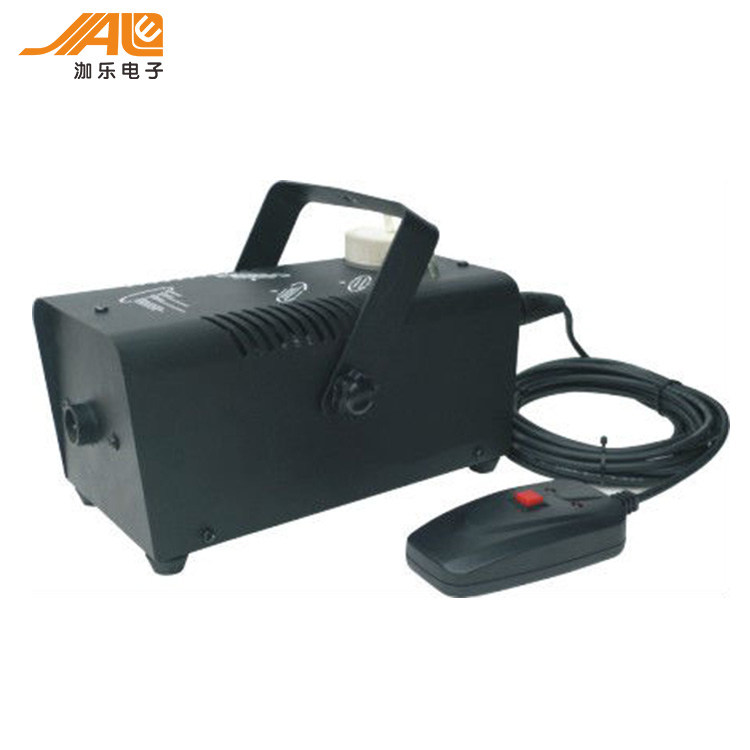 400w mini fog machine /small smoke machine