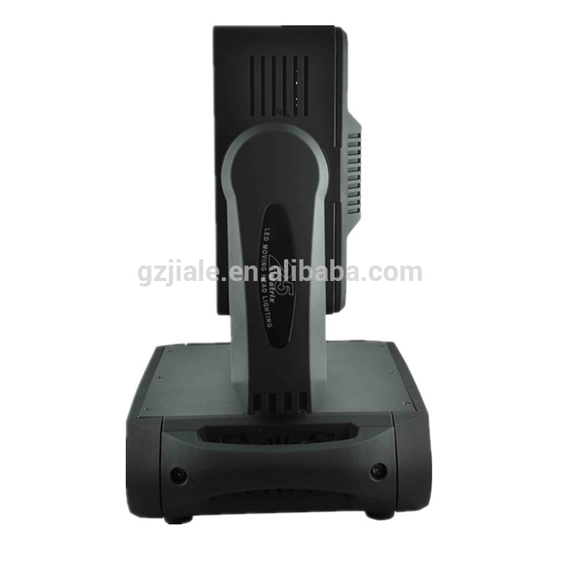 RGB moving head wash light / stage light
