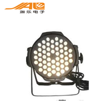 LED Stage Lights 54PCS Par Lighting Holiday Store Lights