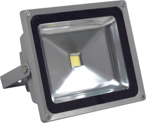 led flood light flood light led professional optical design 70W led flood light With Plug