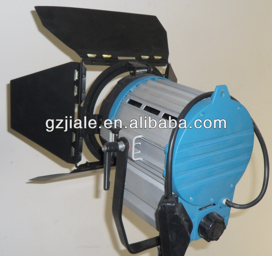 1000w fresnel Spot light / Tungsten light