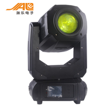 led 200W Moving head spot bemd wash light