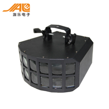 25w Red Green Blue led stage lighting equipment