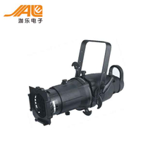 150w theatre led Image spot light