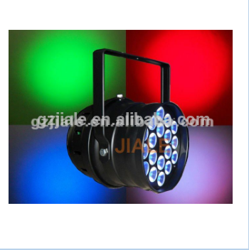 guangzhou stage lighting par 64 lamp
