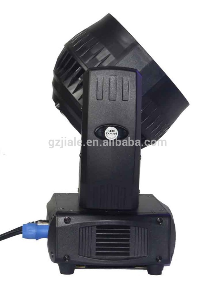 19pcs *12W moving head light 230W moving head lighting 4IN1 stage lights