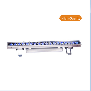 high lumen led wall washer light RGBW wall washer led IP 65 led flood light Washing