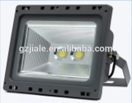 Energy Saving 100W LED Floodlight Waterproof IP65
