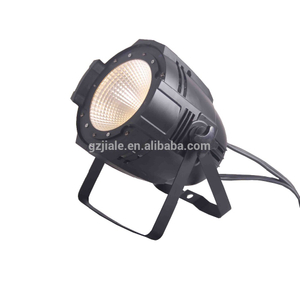 Top 1 Professional 100W COB Led light IP20 disco lighting