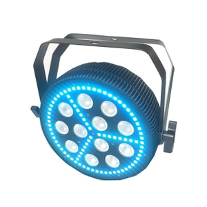 China Led Par Light Manufacturer