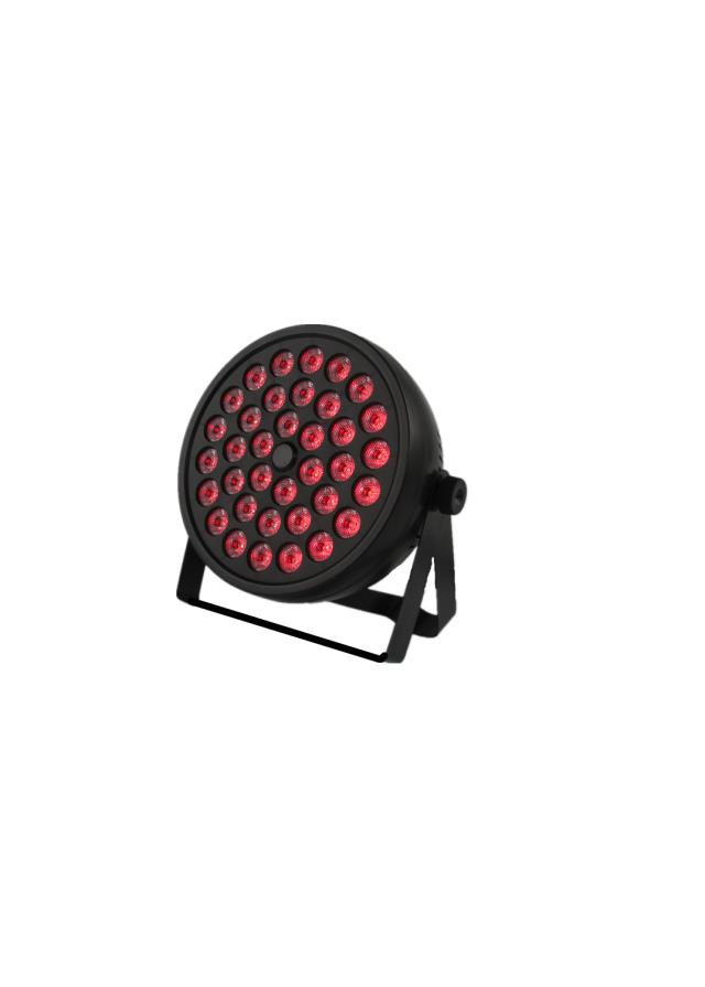 15W LED Mini Moving Head Light