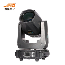 250W 300W 260W Beam Moving Head Light Led Moving Head Led Stage Lighting Hot Sale