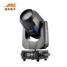 260w Beam Moving Head DJ Disco Stage Light Moving Head Video Panel Lighting Led Moving Head